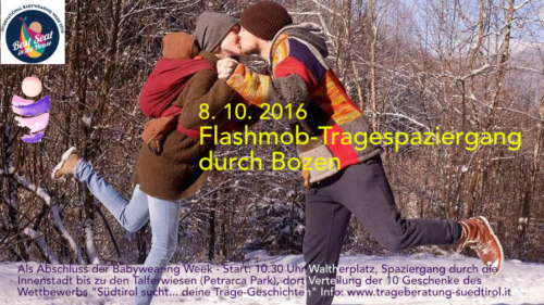 IBW_Flashmob