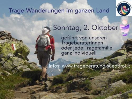 IBW_Wanderungen_klein