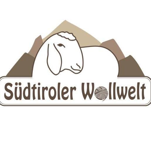 Wollwelt
