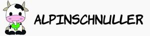 alpinschnuller