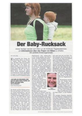 Tageszeitung_2016-10-09